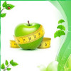 БАДи для зниження ваги