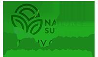 Інтернет-магазин продукції NSP